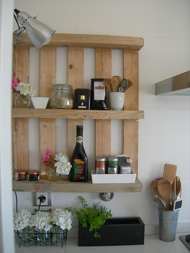 pallet-shelves-kitchen-accessories-storage