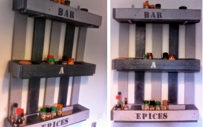 pallet-spices-shelf