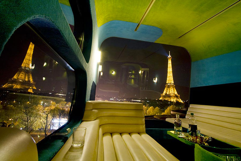 paris-mobile-hotel2