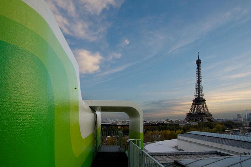 paris-mobile-hotel3