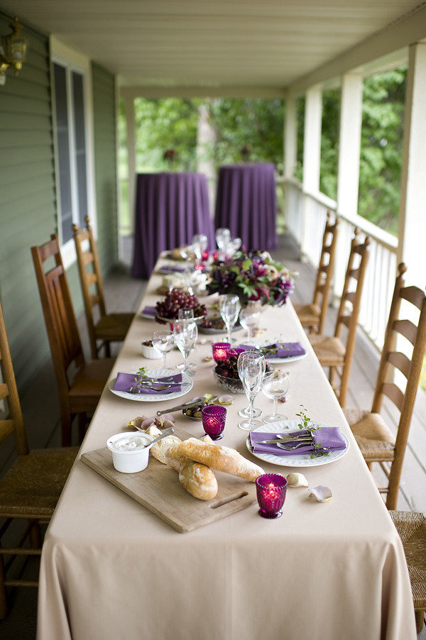 pick-purple-marvelous-for-party-decor