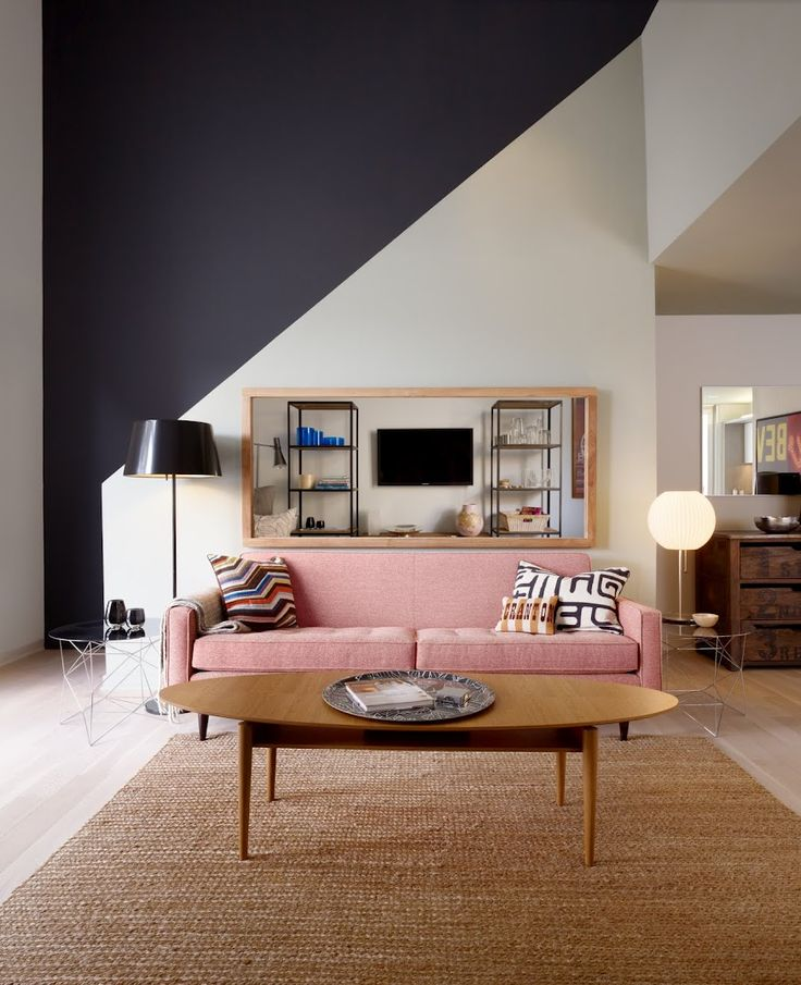 pink-fabric-sofa-in-sync-with-the-decor