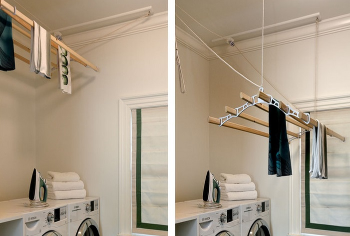 Ingenious Ways To Add A Pulley System To Your Home D 233 Cor