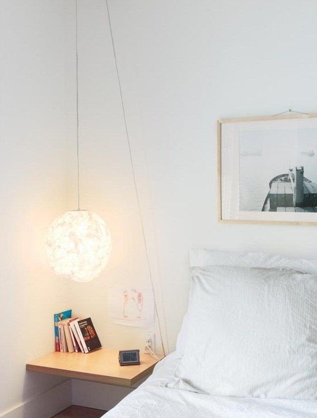 pulley-system-bedroom-lighting