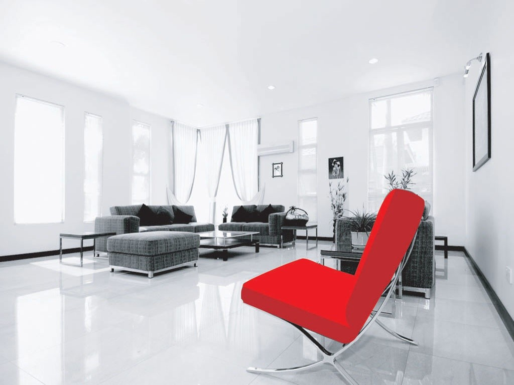 red-and-white-rooms-awesome-decoration