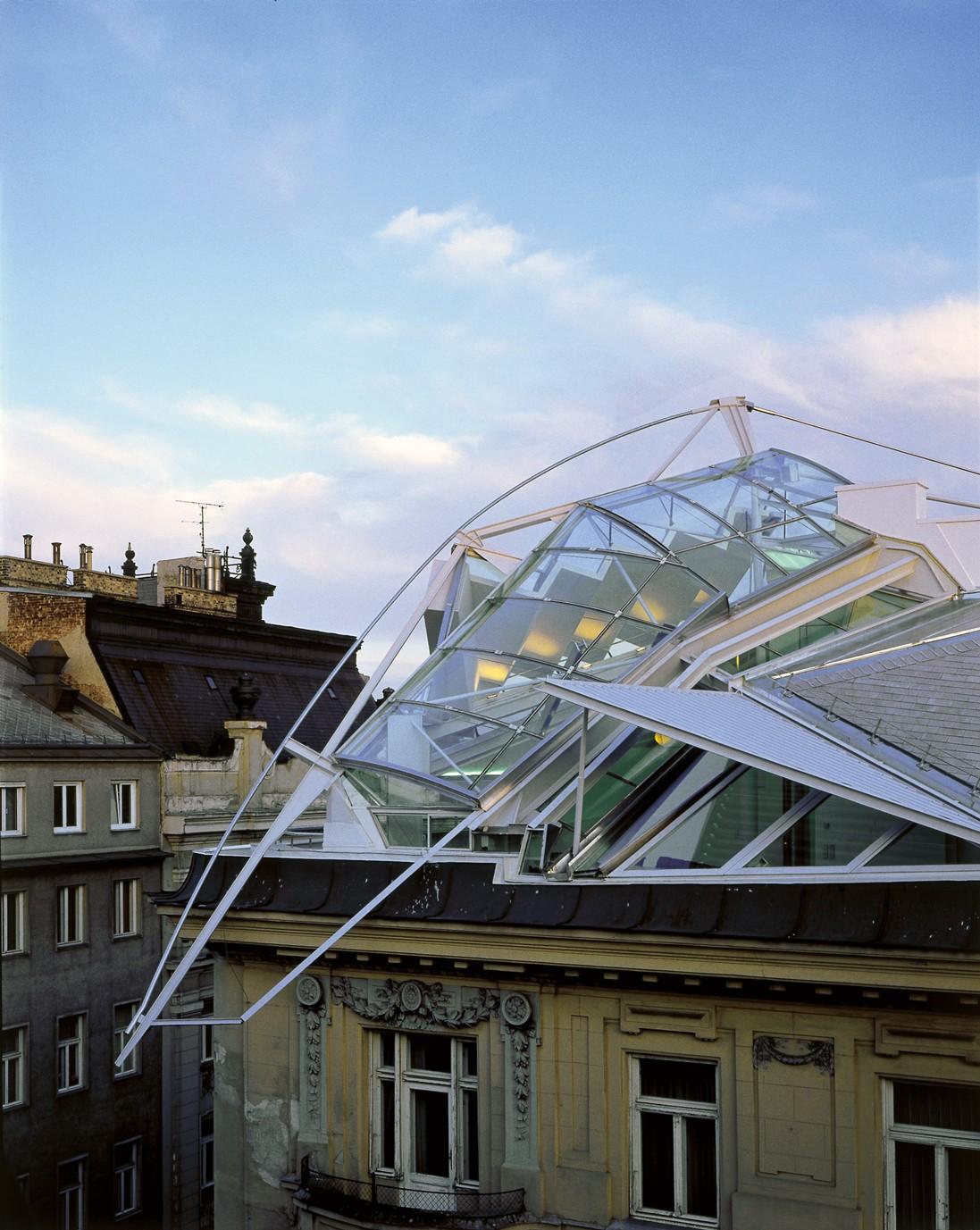 rooftop-remodeling-falkestrasse