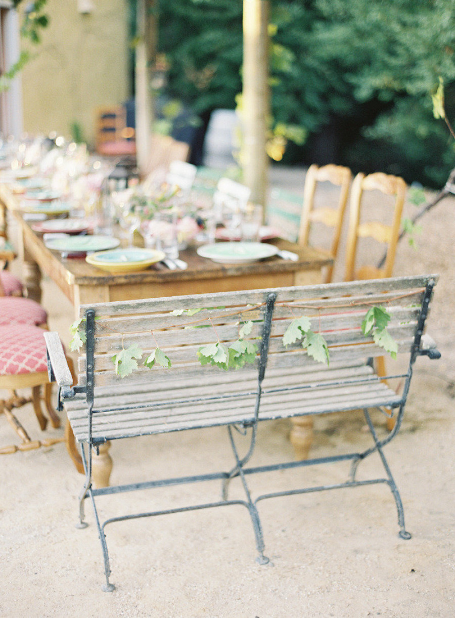 rustic-decor-for-events