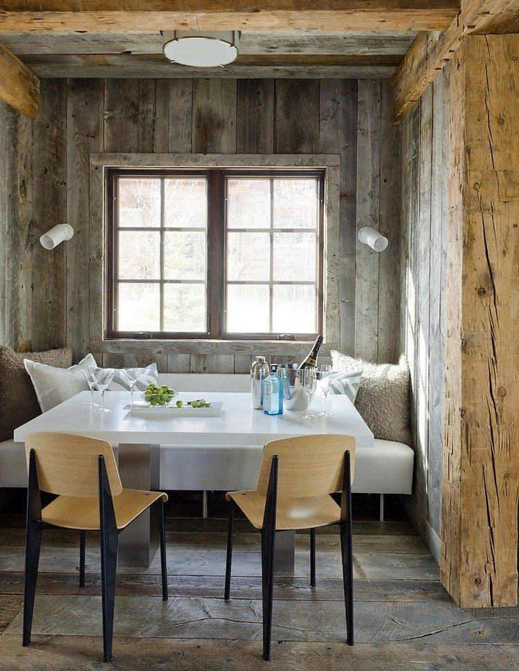 rustic-reclaimed-wood-paneling
