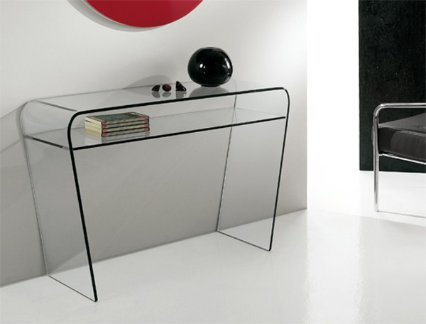 saphiria-curved-glass-console-table