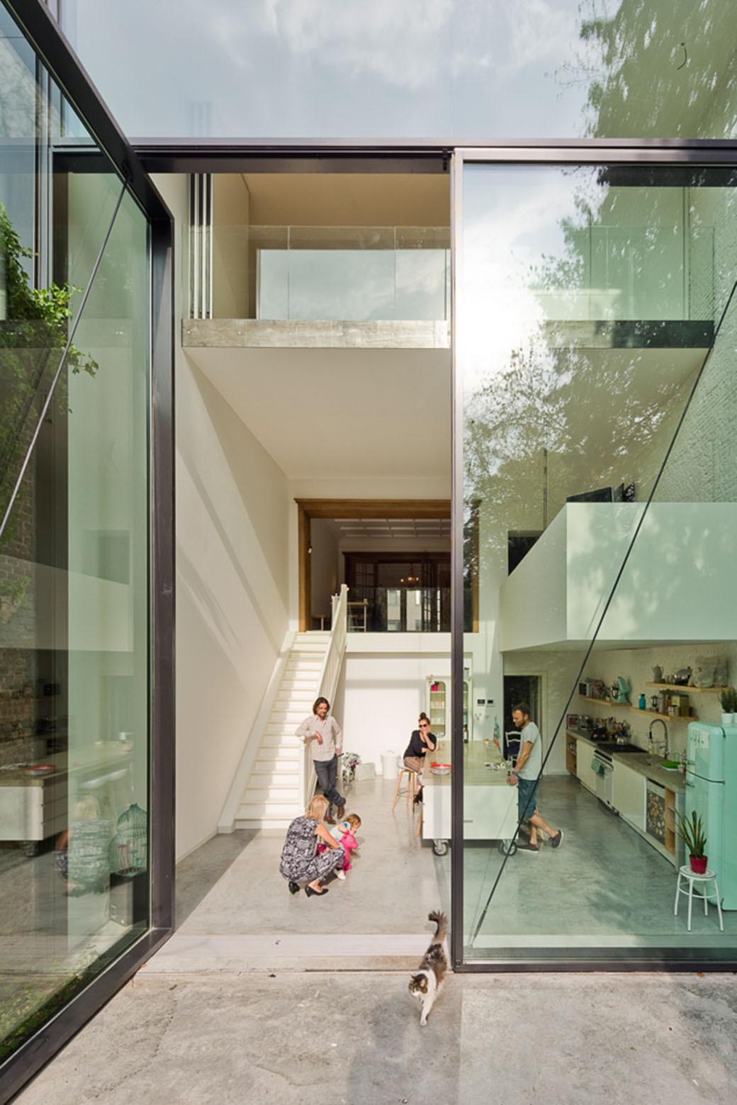 sculp(IT)-Lalo-architecture