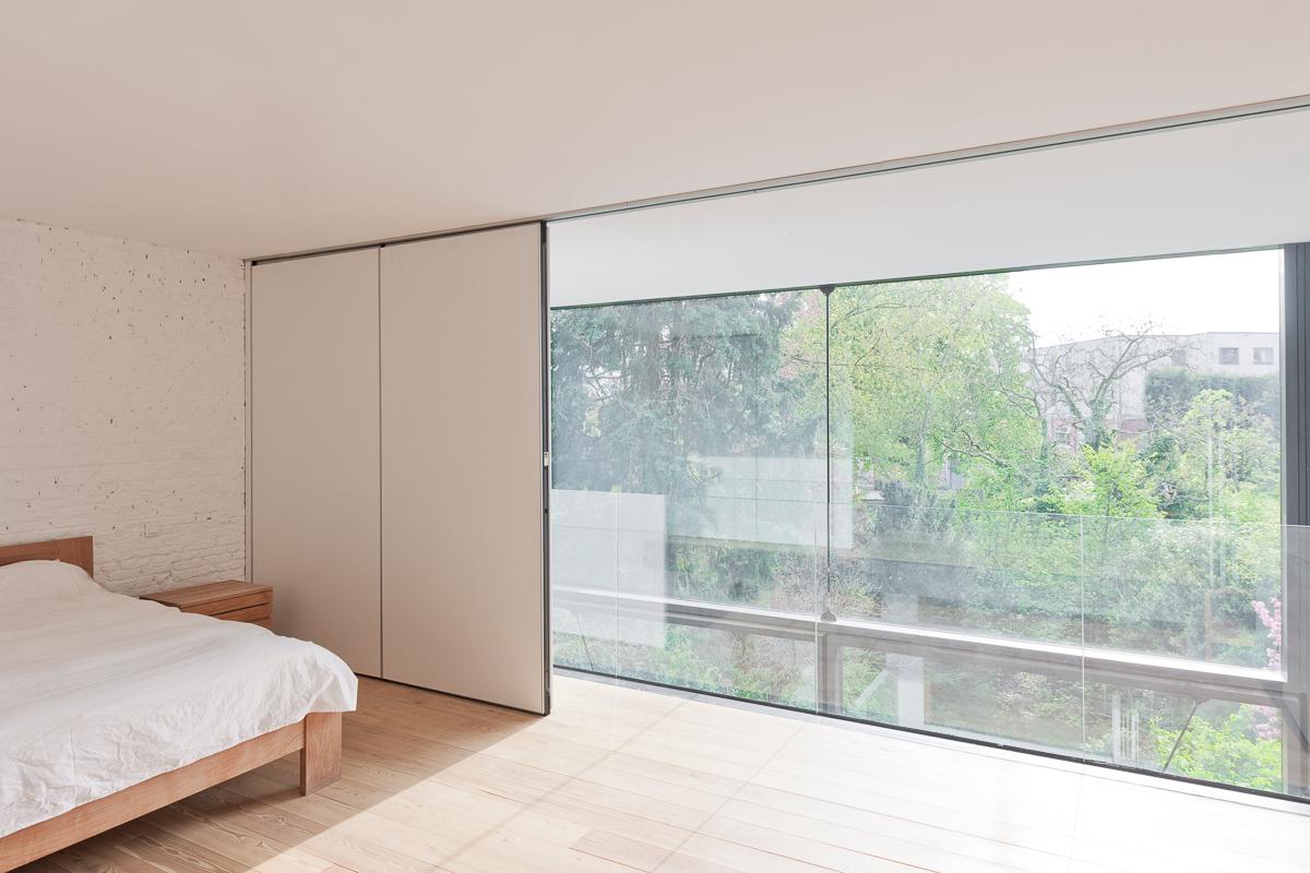 sliding-pannels-for-windows