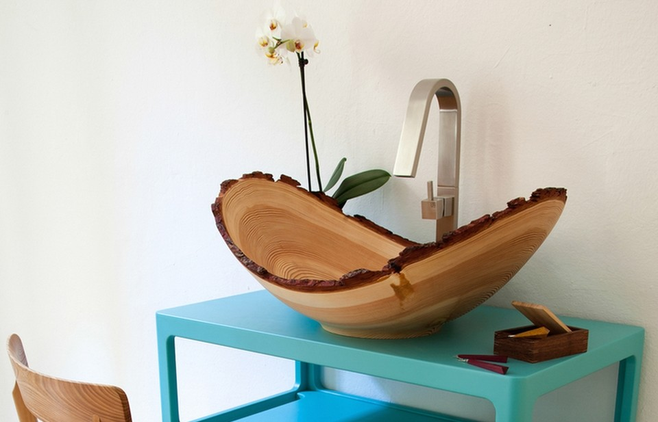 slow-wood-washbasin