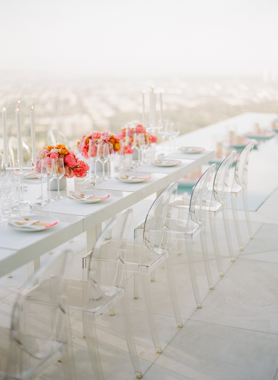 summer-party-in-white-with-ghost-chairs