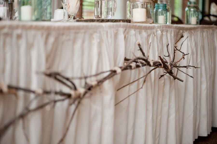 tablecloth-branches