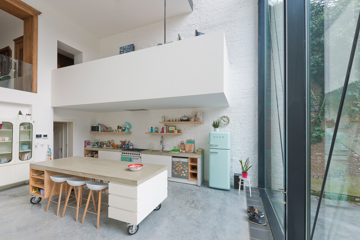 town-house-in-antwerp-sculp-it-living