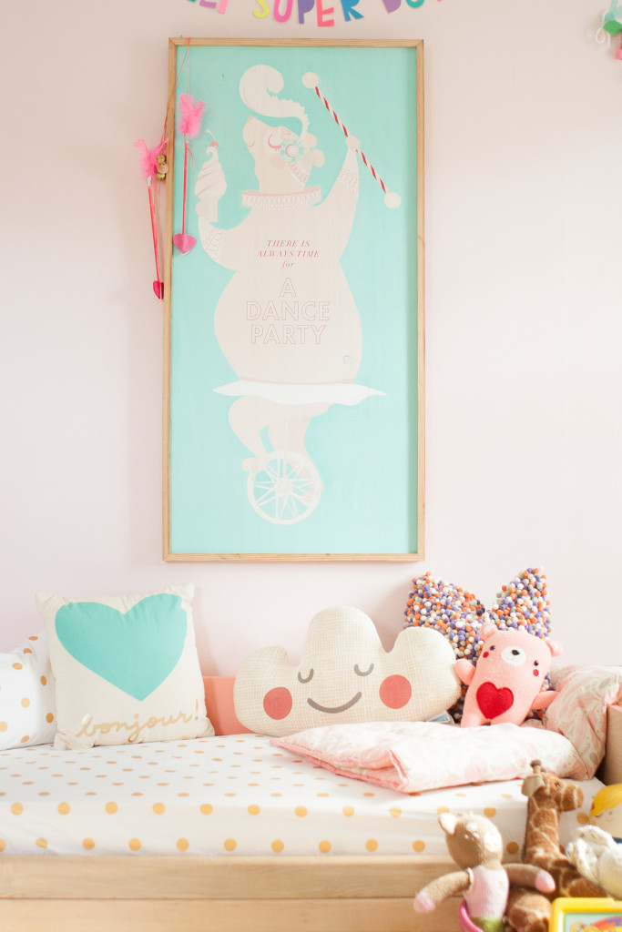 transition-room-from-toddler-to-younger