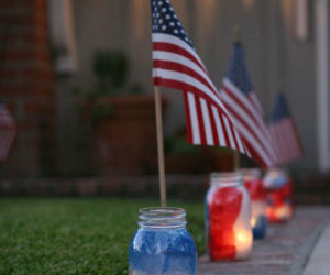 Top 10 Patriotic Projects for Kids