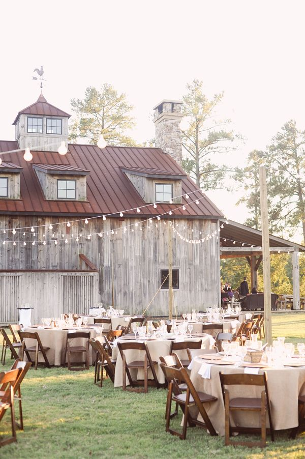 Say i do to these fab 51 rustic wedding decorations white thinkle lights junglespirit Image collections