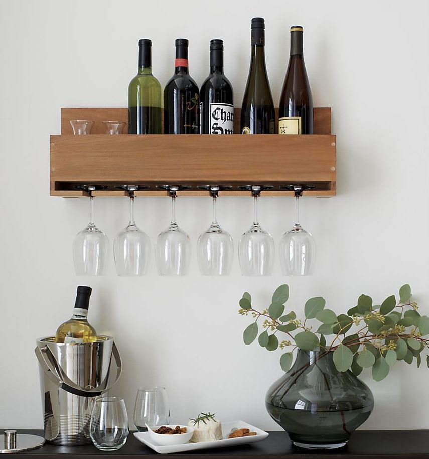 wine-stem-rack