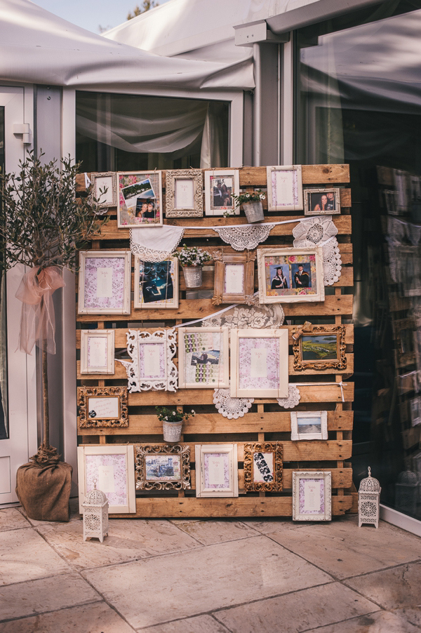 wooden-pallets-wedding