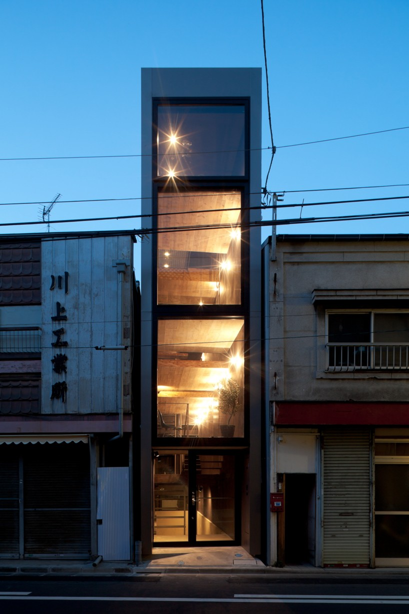 1.8m-house-tokyo-YUUA-architects