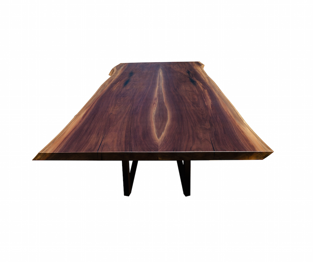 Cherrywood table longview