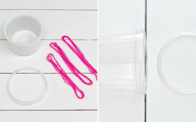 DIY-Hanging-Planter-Transparent-ring
