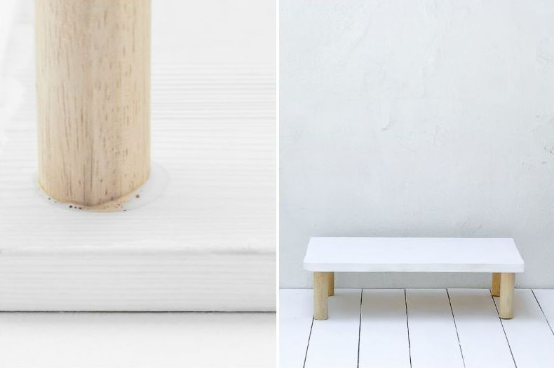 DIY-Multifunctional-wooden-stand-Steps