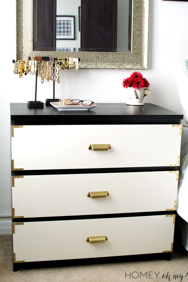 IKEA-Malm-Dresser-Makeover-Campaign-Style