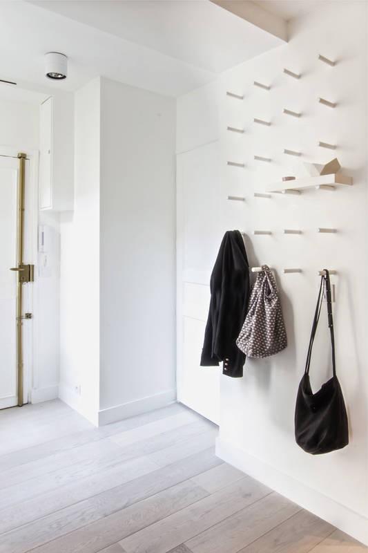 Kalb-Lempereur-Interior-Designers-Montreuil-France