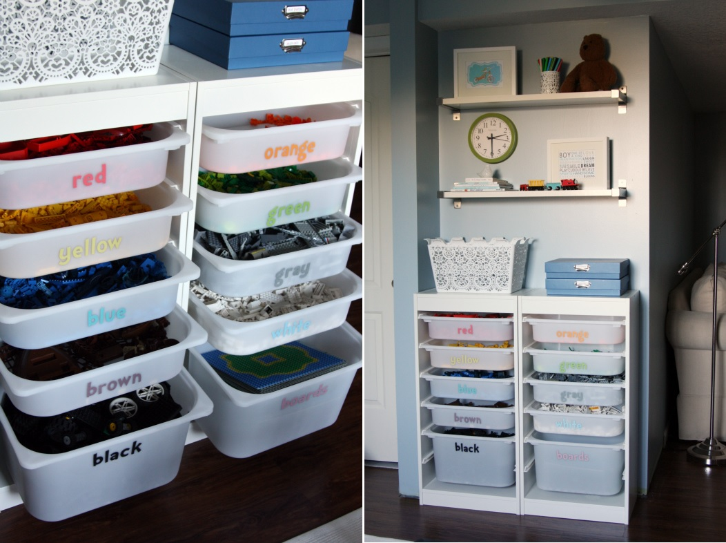 Design Playroom Storage kid friendly playroom storage ideas you should implement lego toys boxed