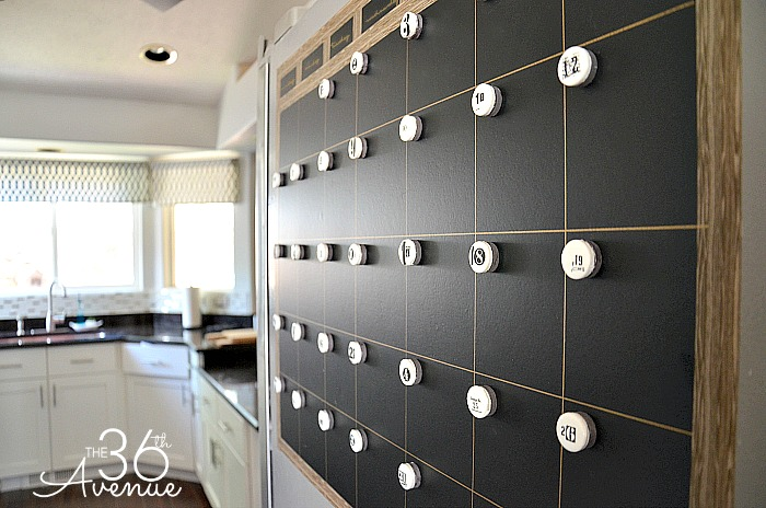 18 Magnetic Projects That Attract With Their Utility