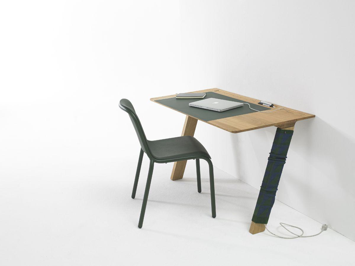 Netherlands-bsed designer Arco