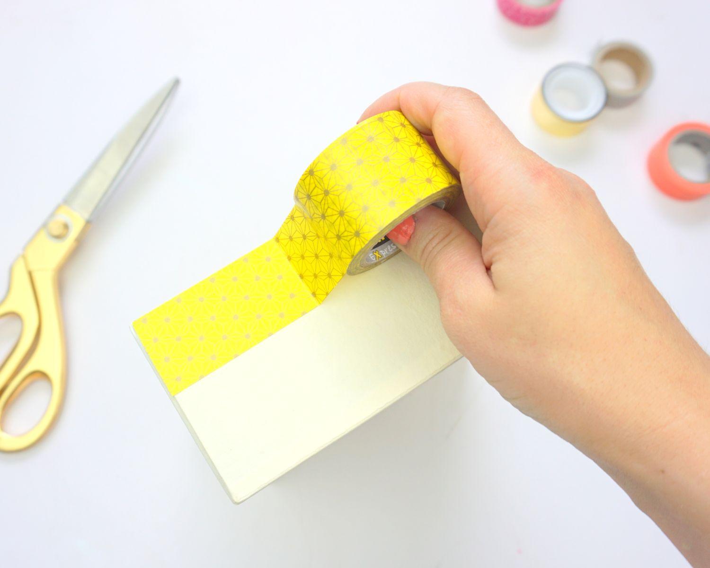 Washi-Tape-Decorative-Boxes-Order