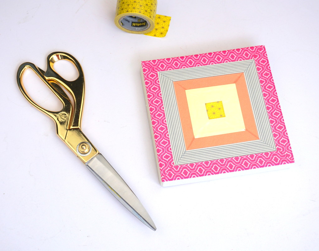 Washi-Tape-Decorative-Boxes-Square