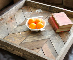 20 Different Ways To Style Your Serving Trays