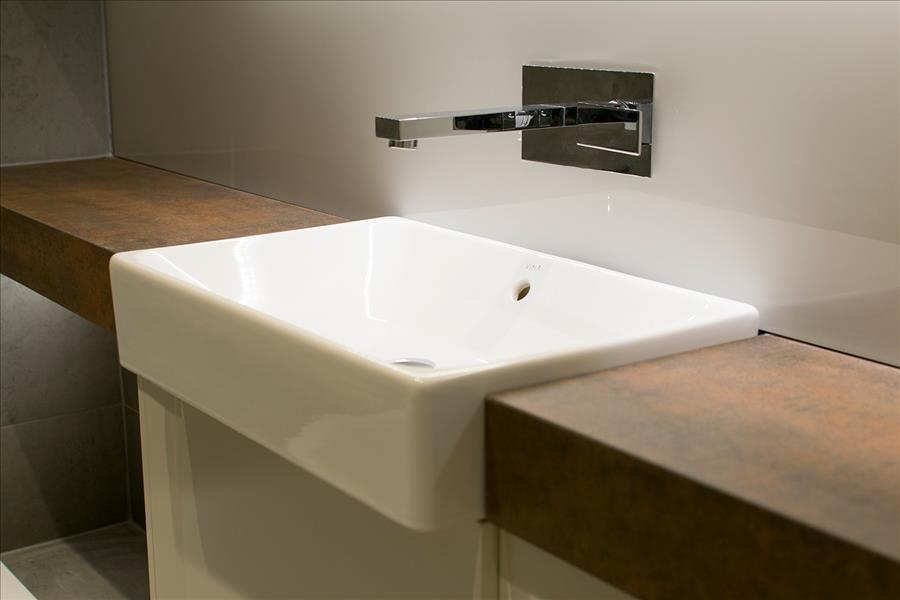 YOHome-bathroom-modern-touch