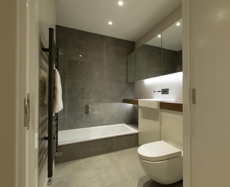 Yo!Home-gray-bathroom