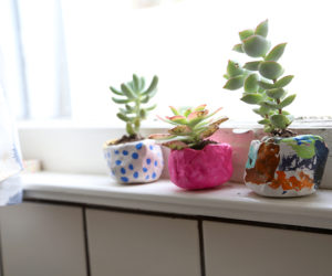 Cute Clay Ideas That Entice Your Creativity