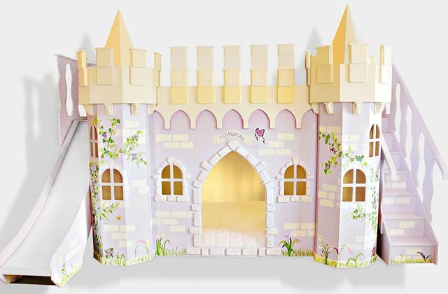 another-castle-themed-girls-room