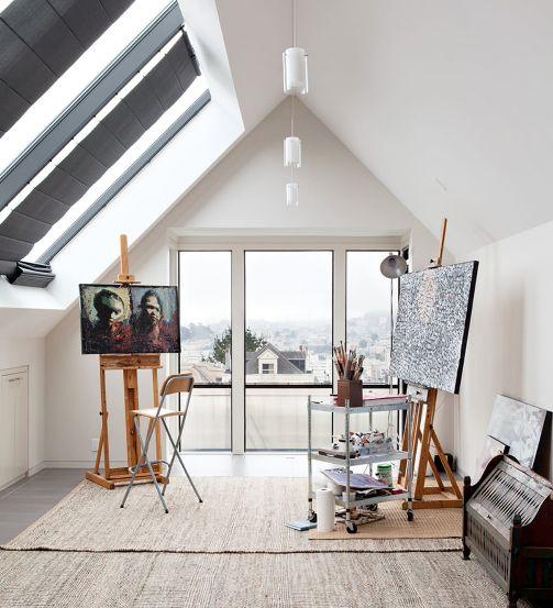 artist-attic-room-skylight-windows