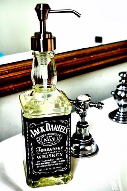 bottles-reused-soap-dispensers