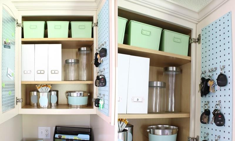 cabinet-closet-doors-pegboard