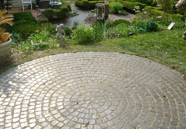 circular-pattern-for-your-garden