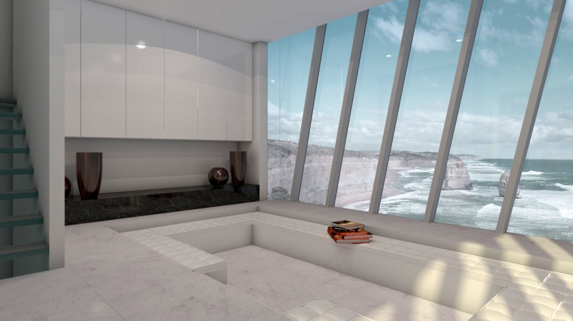 cliff-house-living-room-interior