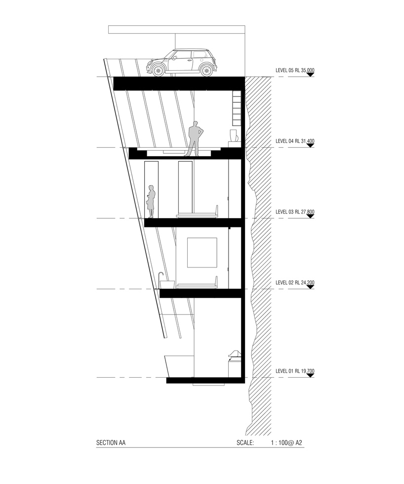 cliff-house-plans