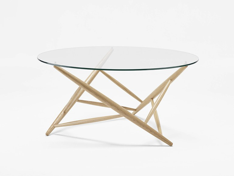 coffee-table-stix-karl-andersson-soner