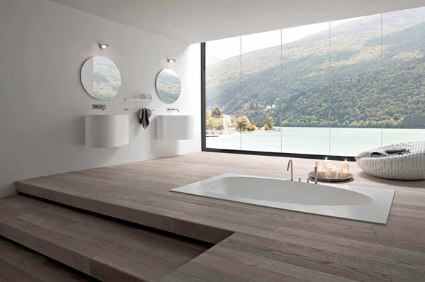 concept-bathroom-with-a-view