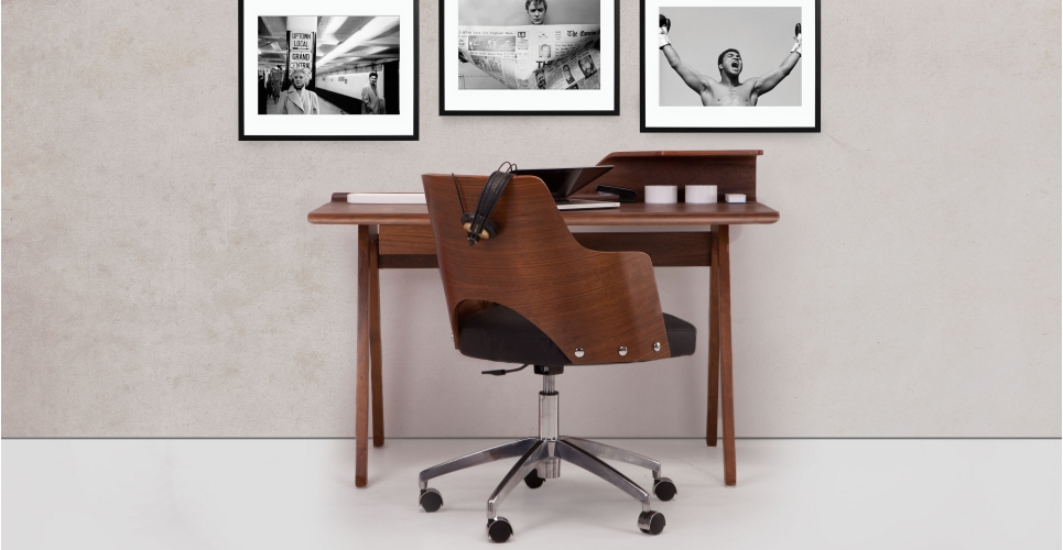 cornell-desk-walnut