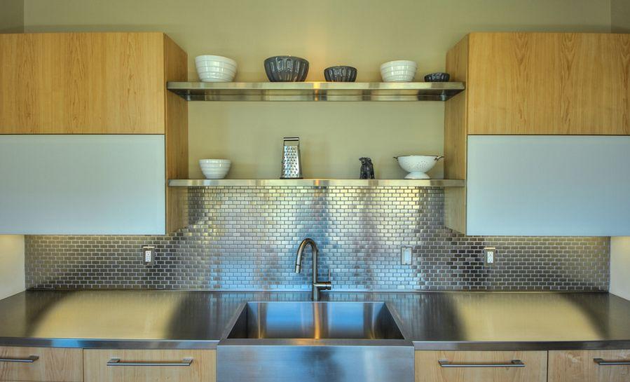 Schaffen Sie Zusammenhalt in der Küche